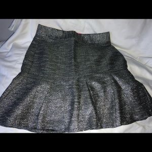 NWT Banana Republic Skirt size 4